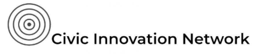 Civic Innovation Network