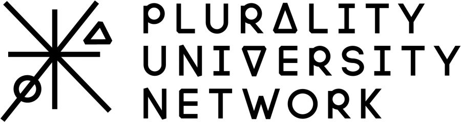Plurality University Network