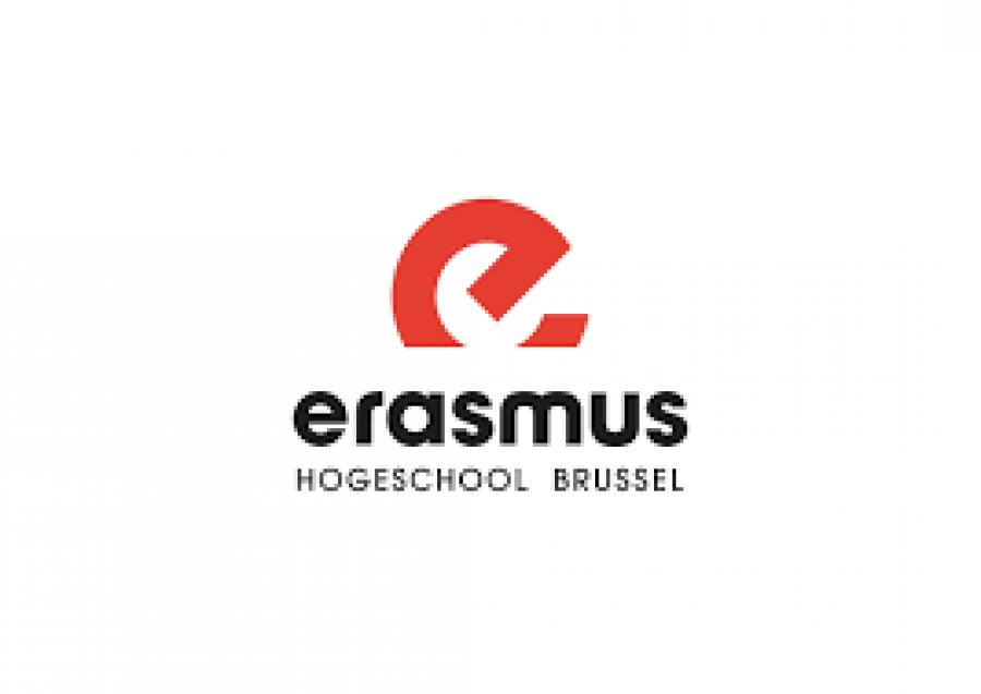 Erasmus Hogeschool