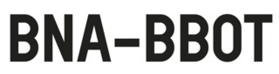 BNA-BBOT